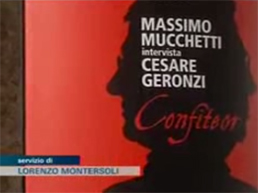 20121212 CANALE5 TG5